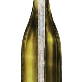 Lets enjoy a fine bottle ofwine