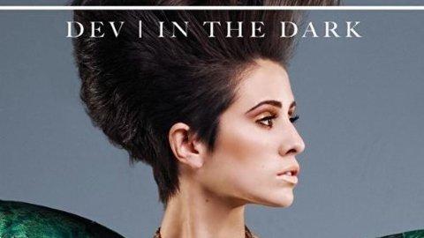 dev in the dark
