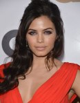 jenna dewan tatum date night eye make up tips how to